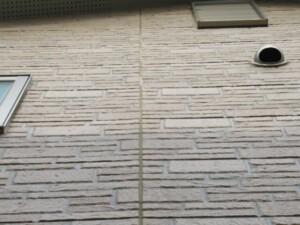 埼玉県深谷市 付帯物塗装