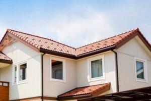 屋根塗装 助成金